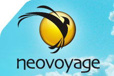 Neovoyage | Explore, experience, expand your horizon