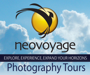 Neovoyage Photography Tours