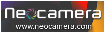 Neocamera.com - The ultimate guide for choosing a digital camera